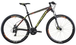 Bottecchia 116 - Shimano 24-Gang von Connys Fahrradladen, 23769 Fehmarn OT Burg
