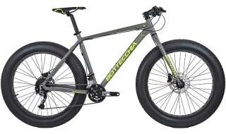 Bottecchia 140 - Shimano 18-Gang von Connys Fahrradladen, 23769 Fehmarn OT Burg