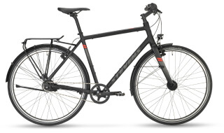 Stevens City Flight von WIECK fahrrad & zubehör, 24601 Wankendorf