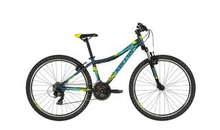 Kellys Naga 70 von Radsport Refrath, 51427 Bergisch-Gladbach