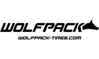 Wolfpack MTB + Rennrad Reifen von City-Bike, 37574 Einbeck