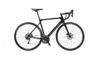 Bianchi SPRINT Ultegra Disc von Rad-Sportshop Odenwaldbike, 64653 Lorsch
