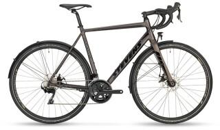 Stevens Supreme von WIECK fahrrad & zubehör, 24601 Wankendorf