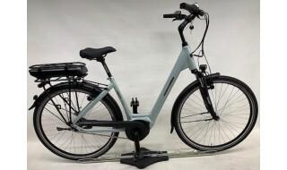Velo de Ville CEB 200 von Fahrradhandel Heiden, 18435 Stralsund