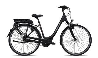 """Hercules Roberta R7 - 26""""Zoll - 2019 von Erft Bike, 50189 Elsdorf"""