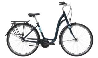 Hercules Uno R7 - 2019 von Erft Bike, 50189 Elsdorf