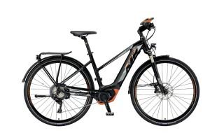 """KTM Power Sport 11+ Herren E-Bike 28"""" Schwarz-Orange 11-Gang Modell 2019 von Fun Bikes, 53175 Bonn (Friesdorf)"""