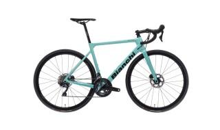 Bianchi Sprint Ultegra Disc 2021 von Fahrrad Fähling, 99867 Gotha