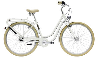 Hercules Viverty F7 - 2020 von Erft Bike, 50189 Elsdorf