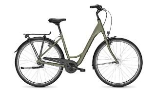 Raleigh Devon 7 - 2020 von Erft Bike, 50189 Elsdorf