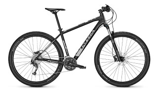 "Univega Alpina 5.0 - 29"" - 2020 von Erft Bike, 50189 Elsdorf"