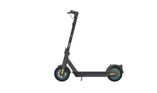 Segway Ninebot KickScooter MAX G30D incl. Versand von Fahrradwelt International, 52441 Linnich