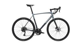 Bianchi IMPULSO Allroad GRX 600 von Rad-Sportshop Odenwaldbike, 64653 Lorsch