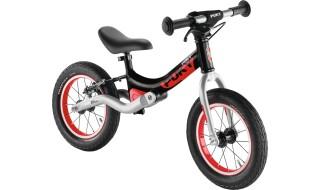 Puky LR Ride Br von Zweirad Beilken GmbH & Co. KG, 26125 Oldenburg