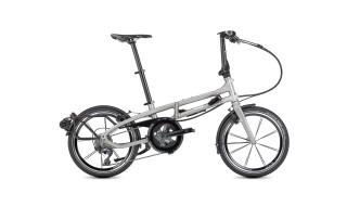Tern BYB S11 Mod.20 matt silver von Just Bikes, 10627 Berlin