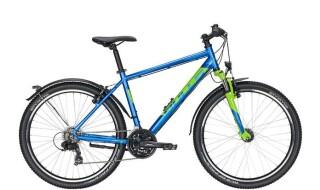Bulls Wildtail Street 26 blau-grün von Zweirad Center Legewie, 42651 Solingen