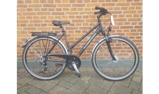 Winora Santiago von WIECK fahrrad & zubehör, 24601 Wankendorf