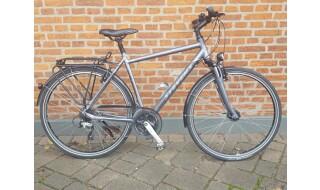 Stevens Jazz von WIECK fahrrad & zubehör, 24601 Wankendorf