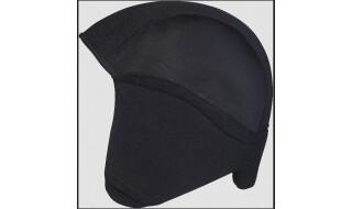 Abus Abus Winter Kit Größe M von Henco GmbH & Co. KG, 26655 Westerstede