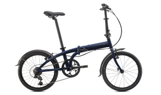 Tern Link B7 Mod. 20 midnight von Just Bikes, 10627 Berlin