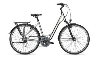 Kalkhoff Agattu 24 - 2020 von Erft Bike, 50189 Elsdorf