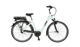 LPM Bosch Light TBK12 von LPM Bike Manufaktur - Bike Park Koopmann, 49751 Sögel / Emsland-Hümmling