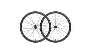GIANT CADEX 42 Disc - tubeless ready von Rad-Sportshop Odenwaldbike, 64653 Lorsch
