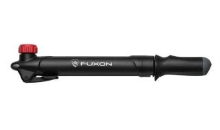 Fuxon MINI-Pumpe von Zweirad Center Legewie, 42651 Solingen