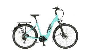 LPM Bosch E1 SP TBK10 von LPM Bike Manufaktur - Bike Park Koopmann, 49751 Sögel / Emsland-Hümmling
