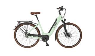 LPM Bosch InTube E1 SP TBK16 von LPM Bike Manufaktur - Bike Park Koopmann, 49751 Sögel / Emsland-Hümmling