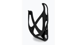 Cube HPP Cage   Black / Black von BIKE-TEAM BLÖTE, 32120 Hiddenhausen