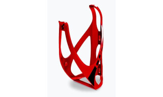 Cube HPP Cage   Red / Black von BIKE-TEAM BLÖTE, 32120 Hiddenhausen