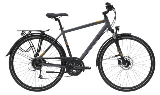"Hercules Tourer Comp Trekkingbike 28"" Herren 27-Gang Modell 2020 von Fun Bikes, 53175 Bonn (Friesdorf)"