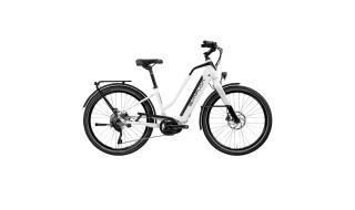 Simplon Kagu Bosch CX  Dame von Rad+Tat Fahrradhandel GmbH, 59174 Kamen