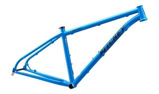 """Ritchey ULTRA 27,5+/ 29"""" Rahmen blue von Just Bikes, 10627 Berlin"""