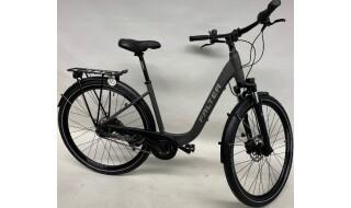 FALTER C 4.0 Plus von Fahrradhandel Heiden, 18435 Stralsund