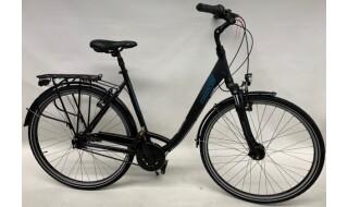 Kreidler Raise RT4 von Fahrradhandel Heiden, 18435 Stralsund