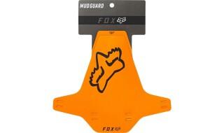 Fox-Racing Mud Guard von Zweirad Center Dieter Klein GmbH - cycle-Klein, 58095 Hagen