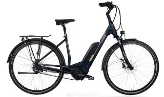Kreidler Sondermodell Vitality Eco Plus von Fahrrad-Welt GmbH, 27232 Sulingen