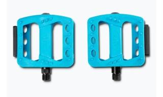 Cube Pedale Flat HQP CMPT von Zweirad Bruckner GmbH, 92421 Schwandorf