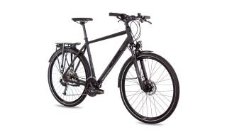 Aitracks TR.2850 von Just Bikes, 10627 Berlin