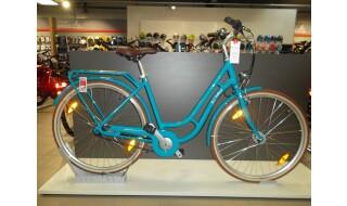 Pegasus Bici Italia 7 von Fahrrad Sandau, 29633 Munster