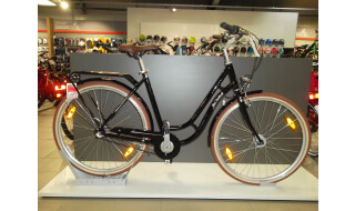 Pegasus Bici Italia 3 von Fahrrad Sandau, 29633 Munster