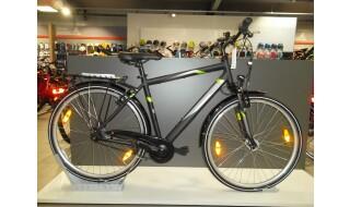Pegasus Avanti von Fahrrad Sandau, 29633 Munster