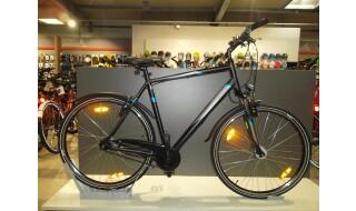 Pegasus Avanti Sport von Fahrrad Sandau, 29633 Munster
