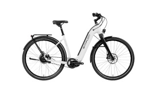 Simplon Spotlight Bosch CX von Fahrrad Mertens, 63785 Obernburg