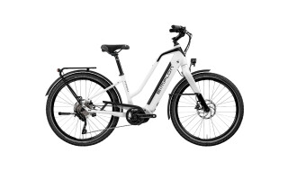Simplon Kagu Bosch CX Damen von Fahrrad Mertens, 63785 Obernburg