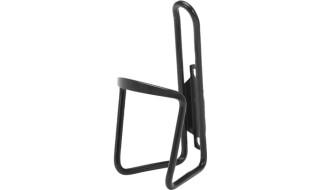 Fuxon Flaschenhalter Alu schwarz von Zweirad Center Legewie, 42651 Solingen