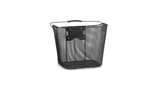 Cube RFR Lenkerkorb Klick&Go von Zweirad Bruckner GmbH, 92421 Schwandorf