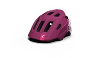 Cube Talok pink von Fahrrad Imle, 74321 Bietigheim-Bissingen